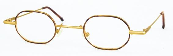 Chakra Eyewear K1113