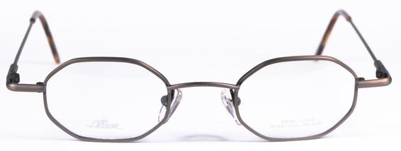 Dolomiti Eyewear K1174