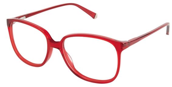 Kate Young K119 Eyeglasses
