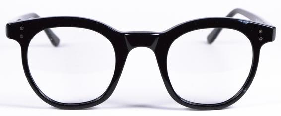 Dolomiti Eyewear K1395 Eyeglasses