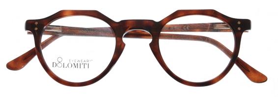 Dolomiti Eyewear K1397 Eyeglasses