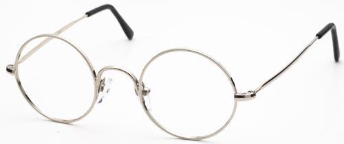 Chakra Eyewear K1400N