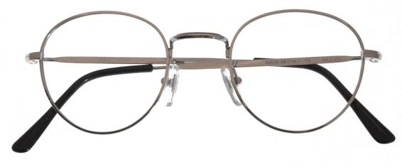 Dolomiti Eyewear K1530 Eyeglasses