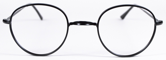 Dolomiti Eyewear K1730