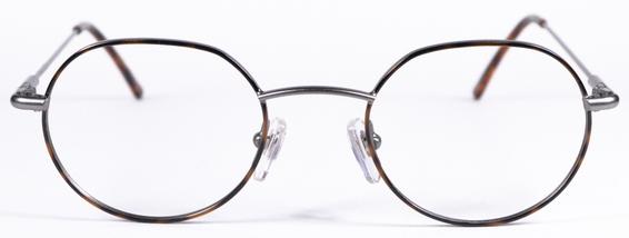Dolomiti Eyewear K2103