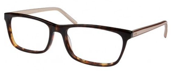 Alternative Eyewear K3785