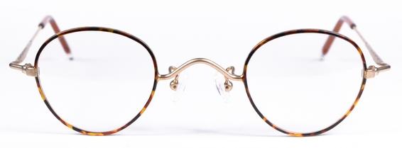 Dolomiti Eyewear KA801
