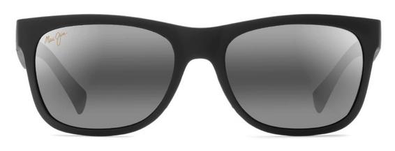 Maui Jim Kahi 736 Sunglasses