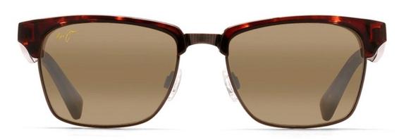 Maui Jim Kawika 257 Sunglasses
