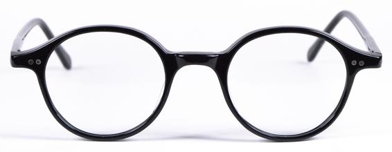Dolomiti Eyewear K1409 Eyeglasses
