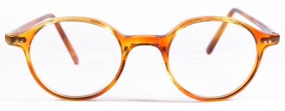 Dolomiti Eyewear K1409