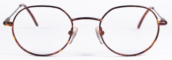 Dolomiti Eyewear KB2103