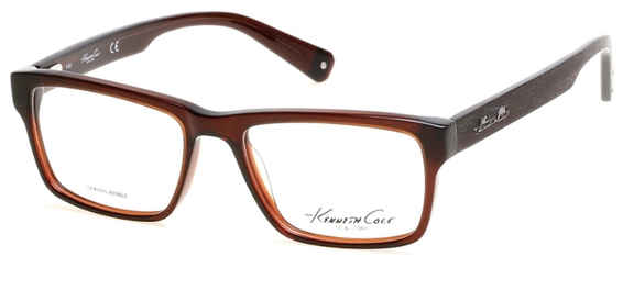 Kenneth Cole New York KC0233