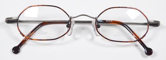 Dolomiti Eyewear KMick