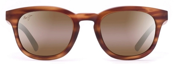 Maui Jim Koko Head 737 Sunglasses