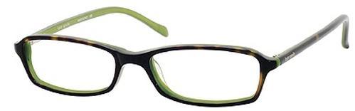 Eyeglass Frames In Kansas City : Kate Spade KS Edie Eyeglasses Frames