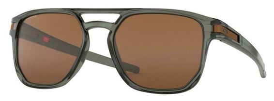 Oakley Latch Beta OO9436 Sunglasses