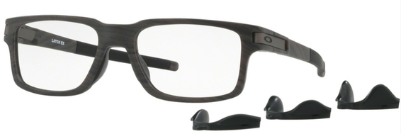 Oakley LATCH EX OX8115