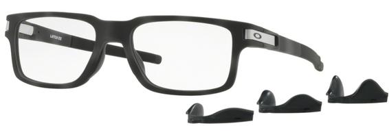 Oakley LATCH EX OX8115