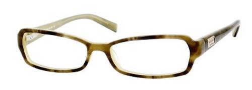 Kate Spade Layla Eyeglasses