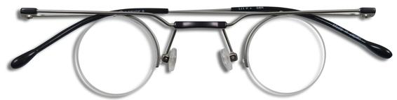 Kala Lil O Eyeglasses