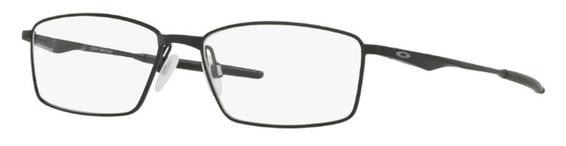 Oakley Limit Switch OX5121 Eyeglasses