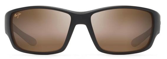 Maui Jim Local Kine 810 Sunglasses