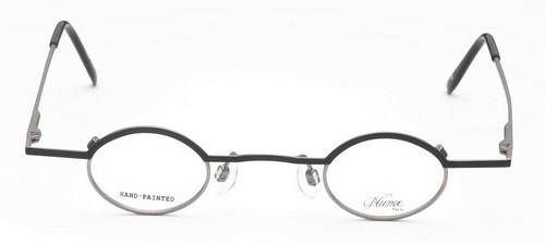 Chakra Eyewear Loop