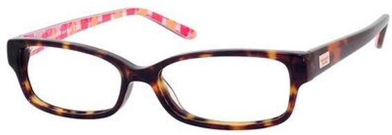 Kate Spade LORELEI Eyeglasses