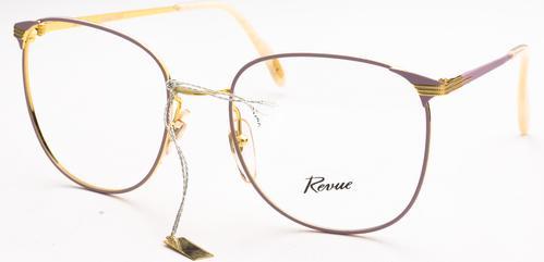 Revue Retro M0077