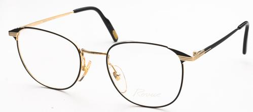 Revue Retro M0077 Eyeglasses
