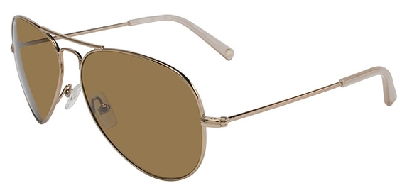 Michael Kors M2047S JET SET AVIATOR