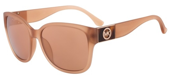Michael Kors M2896S JUNE