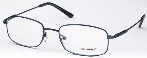 TITANflex M915