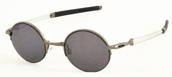 Oakley Madman OX5085