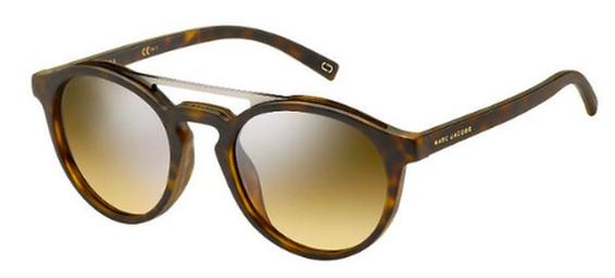 Marc Jacobs Marc 107/S Sunglasses