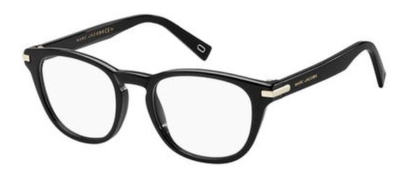 Marc Jacobs Marc 189 Eyeglasses
