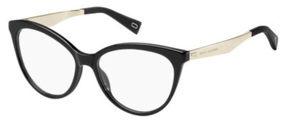 Marc Jacobs MARC 205 Eyeglasses