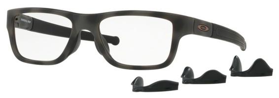 Oakley Marshal MNP OX8091