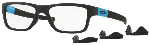 Oakley Marshal MNP OX8091