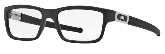 Oakley Marshal OX8034