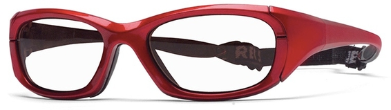 Liberty Sport Maxx-30 Eyeglasses