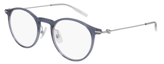 Montblanc MB0099 Eyeglasses
