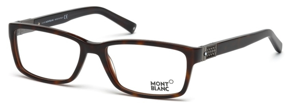 Montblanc MB0443
