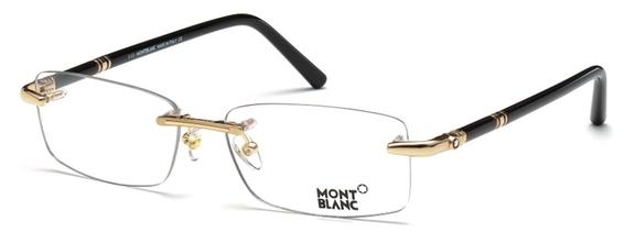 Montblanc MB0476