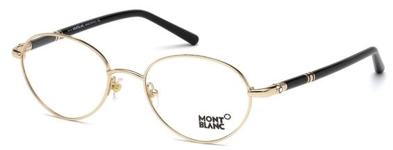 Montblanc MB0527