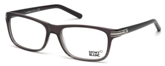 Montblanc MB0532