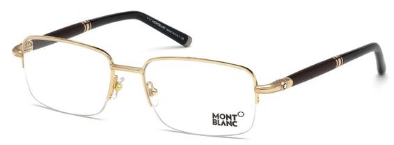 Montblanc MB0534
