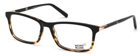 Montblanc MB0540