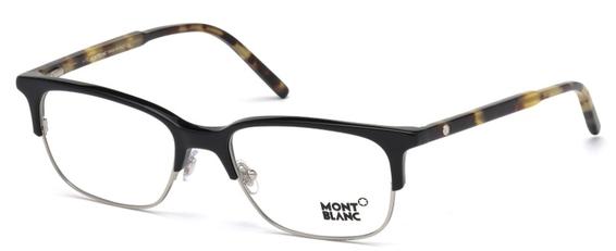 Montblanc MB0552